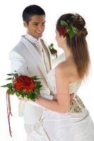 Hur får man barn gifte sig med tonåringar på rätt spår