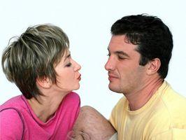Hur man kan förbättra emotionell kommunikation