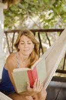 Hur man ska avsluta det andra utkastet till din roman
