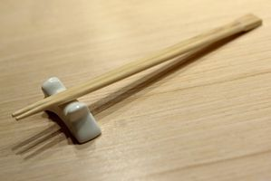 Hur man bygger din egna gummi slangar armborst
