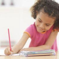 Hur till undervisa första Grade matematik till ditt barn hemma