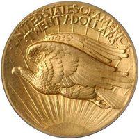 Hur man investera i guld och Silver mynt