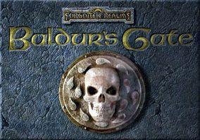 """Hur du kan skaffa den oseriösa Coran i """"Baldur's Gate"""""""