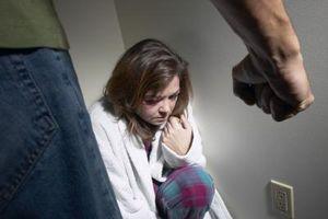 Analysverktyg för misshandlade kvinnor