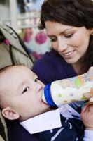 Anvisningar för Evenflo Aura barnvagn & Carseat