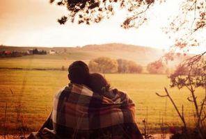 relationer dating råd intj och ENTJ dating