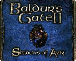 """Hur du kan skaffa den himmelska Fury Katana i """"Baldur's Gate 2"""""""