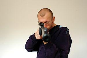 Hur man lägger en anpassad bild för sprayfärg i en Counter-Strike