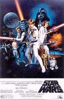Hur man köper Star Wars Editdroid DVD
