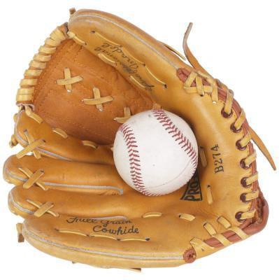 Sport Charm armband hantverk