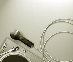 Hur till omvänd Vinyl album till MP3