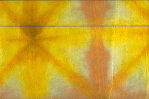 Airbrush hantverk
