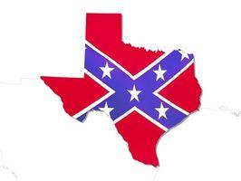 Hur att hitta äktenskapsskillnad Records i Texas
