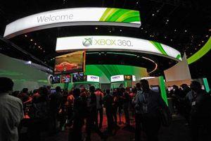 Vad tycker du behöver för Xbox Live?