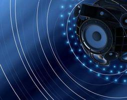 Skillnaden mellan Auto-Tune EFX & EVO