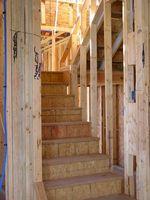 Hur att frivilligt hjälpa till att bygga ett hus